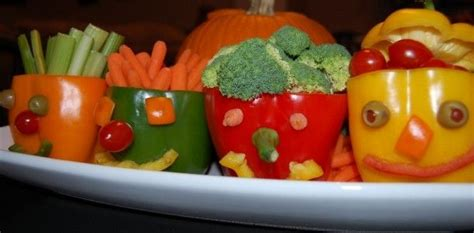 Daster Bell Puding 73 best images about vegetable creations on