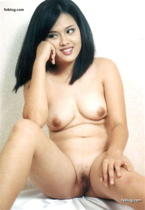 Indian Porn Magazine Image