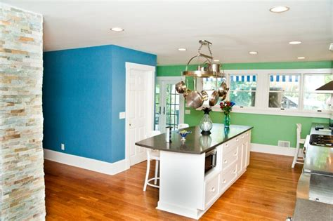 painting an accent wall for your nj home design build pros painting an accent wall for your nj home design build pros