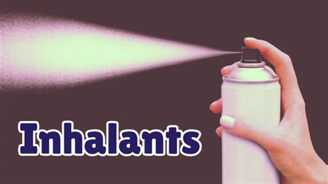 Detox Places Near Me by What Are Inhalants And How Addiction Takes Place