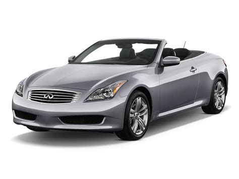 how does a cars engine work 2009 infiniti g37 lane departure warning 2009 infiniti g37 reviews and rating motor trend