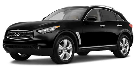 auto repair manual online 2011 infiniti m parental controls service manual 2011 infiniti m service manual on a relays 2011 infiniti m owners manual set