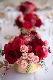 google image result for http rachelfeskoblog com wp 37 best images about wedding flowers centrepieces on
