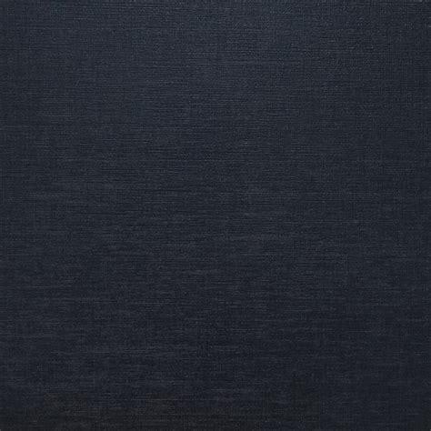 Black Linen In November by Linen Series Ceramica De