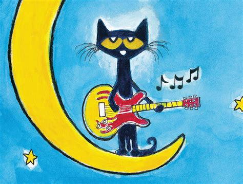 pet the for pete s sake what s next for pete the cat