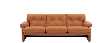 coronado sofa coronado leather sofa ezhandui com