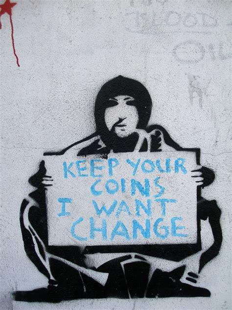 street art adityadesign