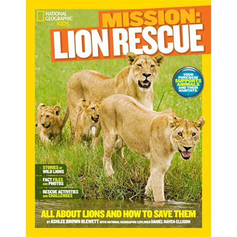 lion coloring pages national geographic lion coloring pages national geographic coloring pages
