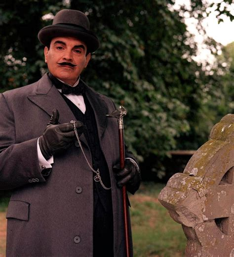 8 Top Tv Detectives by Top 10 Tv Detective Series From Sherlock Starring