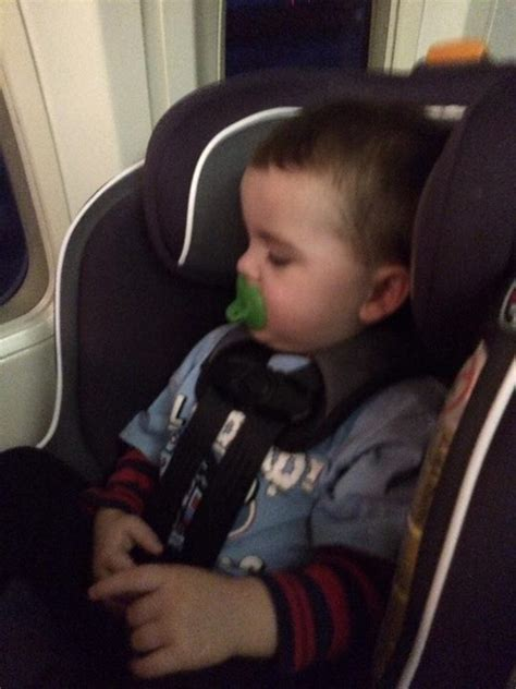 chicco car seat flying the car seat before you fly your rights