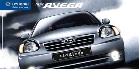 Hyundai Avega Sedan Lama Cover Penutup Mobil varian dan sejarah avega bonsai biker