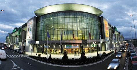 horario banco de santander el corte ingl 233 s de centro comercial de santander