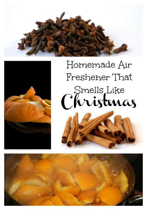 chrustmas tree smells musty 9 best images about household tips tricks on file system and