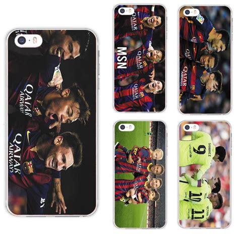 Barcelona Logo Iphone Sepakbolacasing Type 4 4s 5 5s 5c Casinghp iphone 5 barcelone achetez des lots 224 petit prix iphone 5