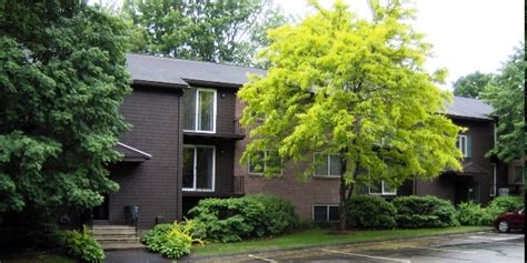 plymouth nh apartments for rent fox park rentals plymouth nh apartments