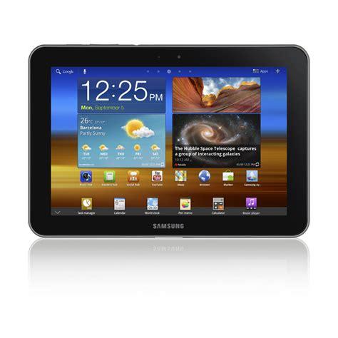 Samsung Tab 8 Lte samsung galaxy s ii lte und galaxy tab 8 9 lte angek 252 ndigt mobilfunk talk de news