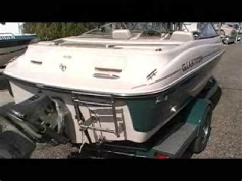 glastron boat mpg glastron 185 gxl 4 3 mpi 220 hp op de ijssel doovi