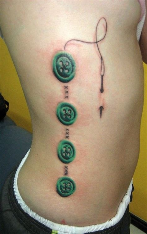 button tattoo 25 best ideas about button on belly