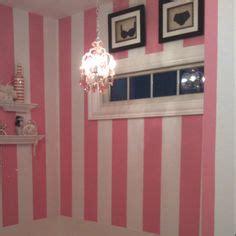 victoria secret bathroom ideas victoria s secret bathroom striped walls girl bathroom
