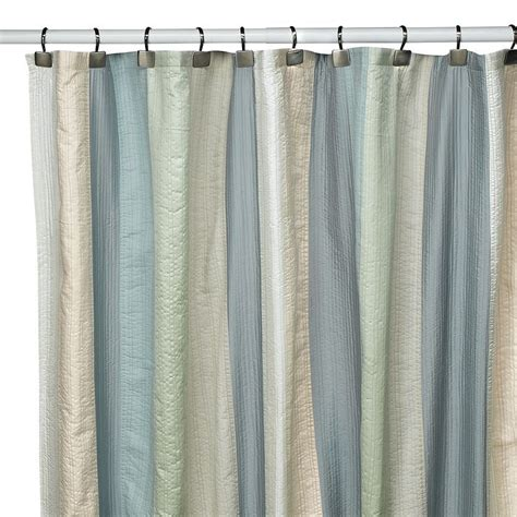 spa pastel deco bain bed bath and beyond polyester fabric