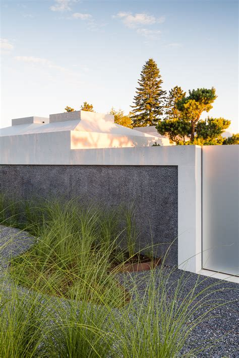 4 courtyard houses by think architecture gallery of 4 courtyard houses think architecture 7
