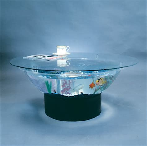 Cheap Aquarium Coffee Table Topic Buy A Real Aquarium Coffee Table For 300