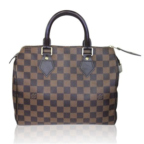 Does Your Thirteen Year Need A Louis Vuitton Purse by Start The New Year With In Your
