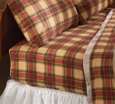 flannel bedding flannel sheet sets ebay