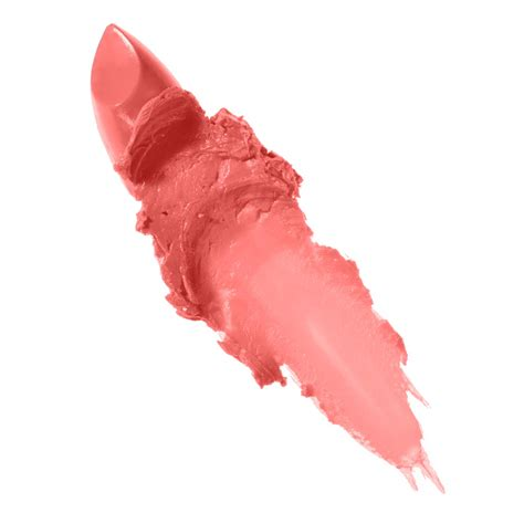Lip Gloss Lipstick lip makeup lip balm lip color lip gloss lip liner