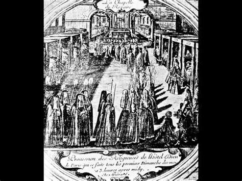 pioneer priests and makeshift altars a history of catholicism in the thirteen colonies books mnddc a history of human services image gallery