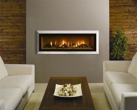 modern in the wall gas fires looking to buy a gas trafford fireplaces trafford