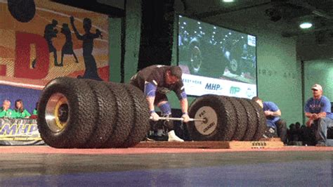 new format for gif new world record deadlift 1155 pounds world s strongest