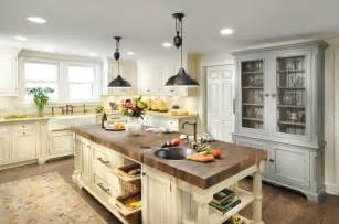 country kitchen lighting ideas farmhouse lighting ideas dining room shabby chic style