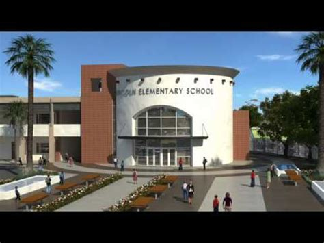lincoln elementary school rating lincoln elementary school anaheim city school district