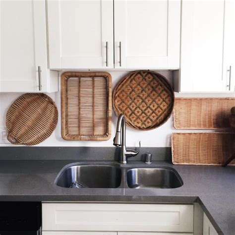 erica reitman unexpected kitchen backsplash ideas hgtv s decorating