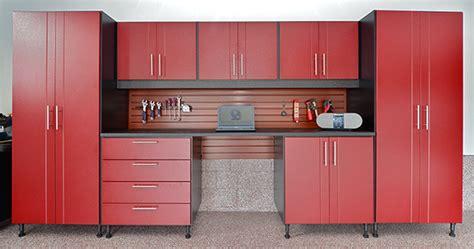 work bench cabinets garage workbenches