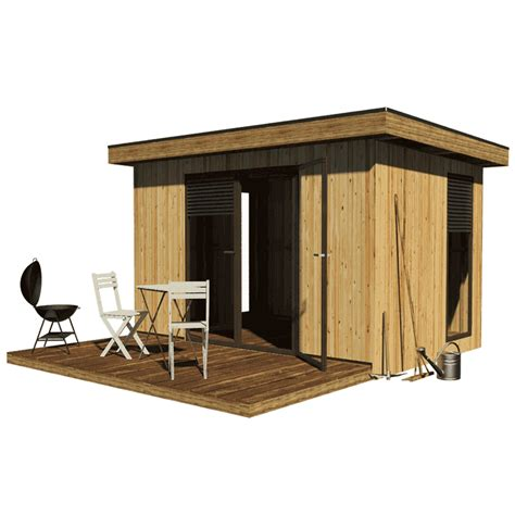 Shed Ideas Designs by Modern Garden Shed Plans