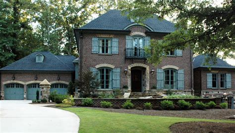 atlanta atlanta real estate properties