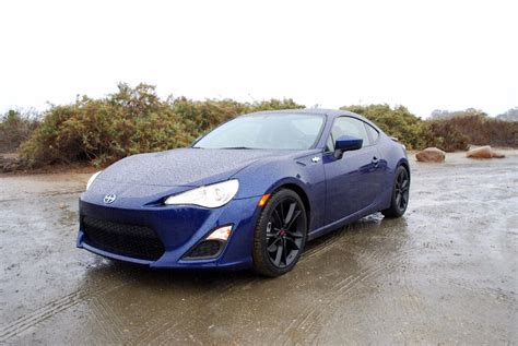 Toyota Scion Frs by 2016 Mazda Mx 5 Miata Vs Scion Fr S Carfax