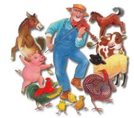 imagenes de animales con movimiento imagenes gif con movimiento de animales de granja 3 gif