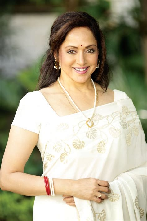 hema malini station hollywood happy birthday to dream girl hema malini