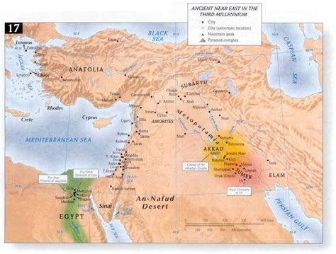 middle east map new testament bible land maps new testament christians
