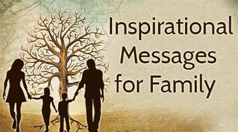 messages for family bible quotes for family reunions quotesgram