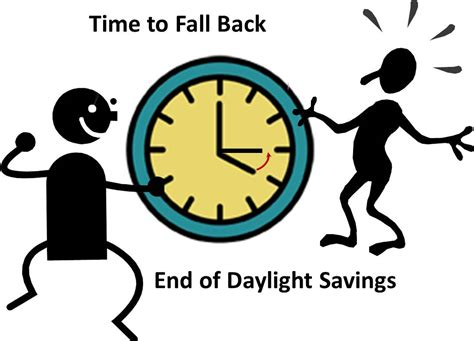 When Does Day Light Savings End by Daylight Savings Time Ends Tomorrow Firenze 4