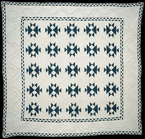 pattern maker houston 876 best blue quilts images on pinterest blue quilts