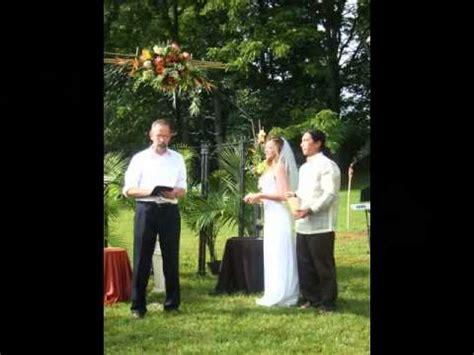 any wedding videos of kari jobes wedding my beloved kari jobe francis and leah wedding part 1