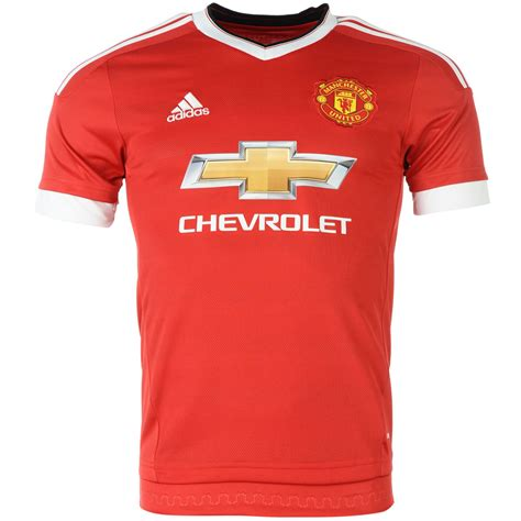 Tshirt Manchester United 4 Roffico Cloth what s the worst thing about football nfl