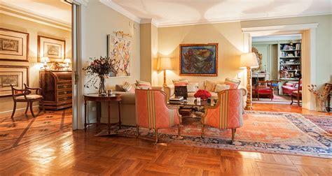 pisos de lujo pura inspiracion detalles  ideas