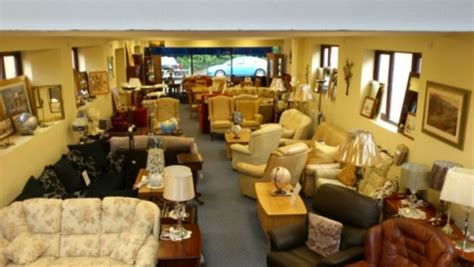 d l williams home centre and furniture store