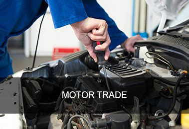 Motor Trade Insurance Direct insure direct with us commercial insurance broker